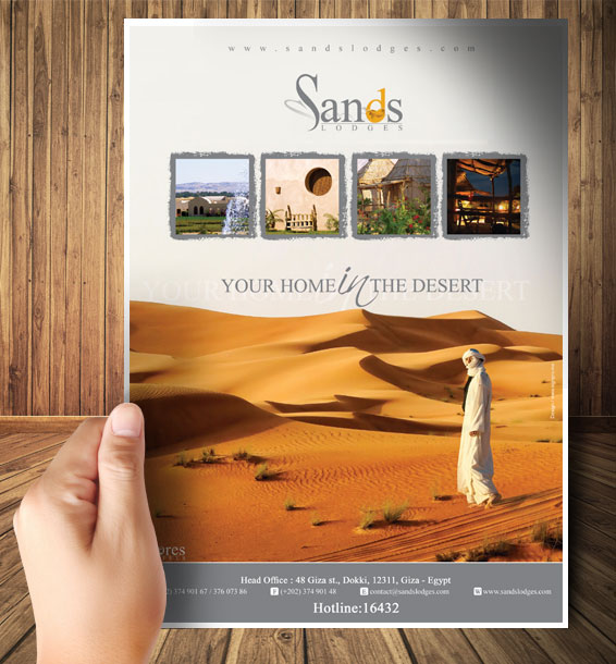 Advertisement Gallery [7] Image
