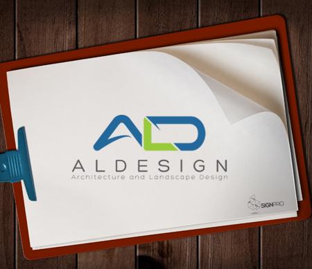 Logo Design Gallery [1] Image
