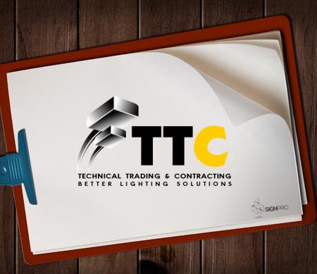 Logo Design Gallery [4] Image