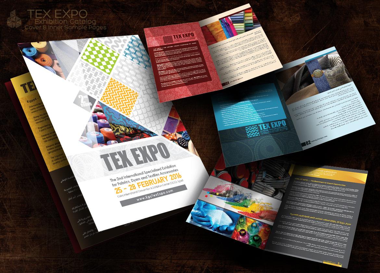 Brochure Gallery [2] Image