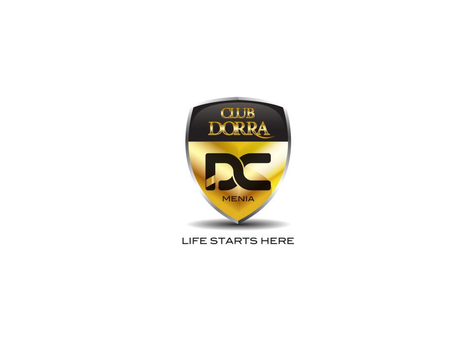 DORRA CLUB