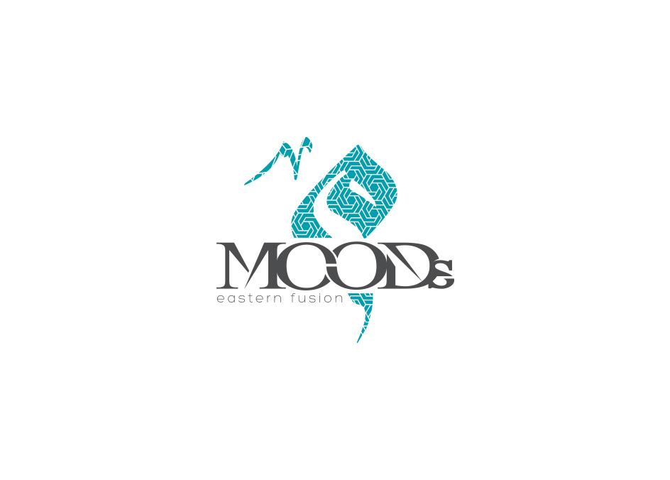 MOODS CAFE