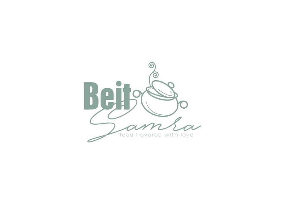 BEIT SAMRA RESTAURANT