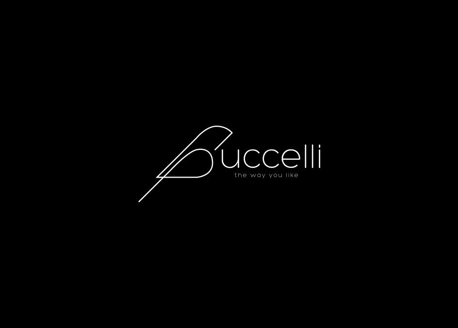 UCCELLI CAFE