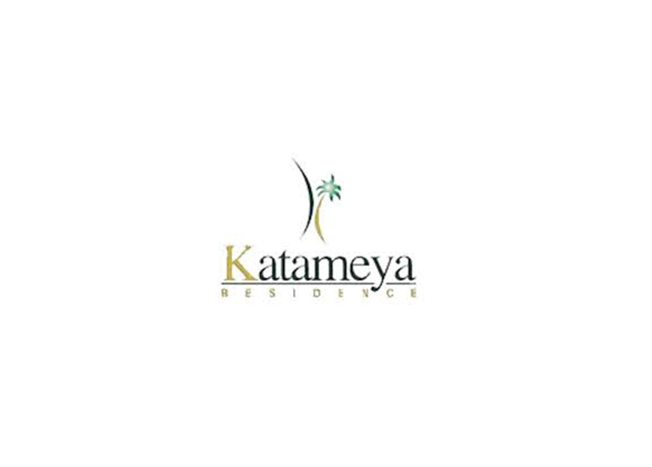 KATTAMYA RESIDENCE