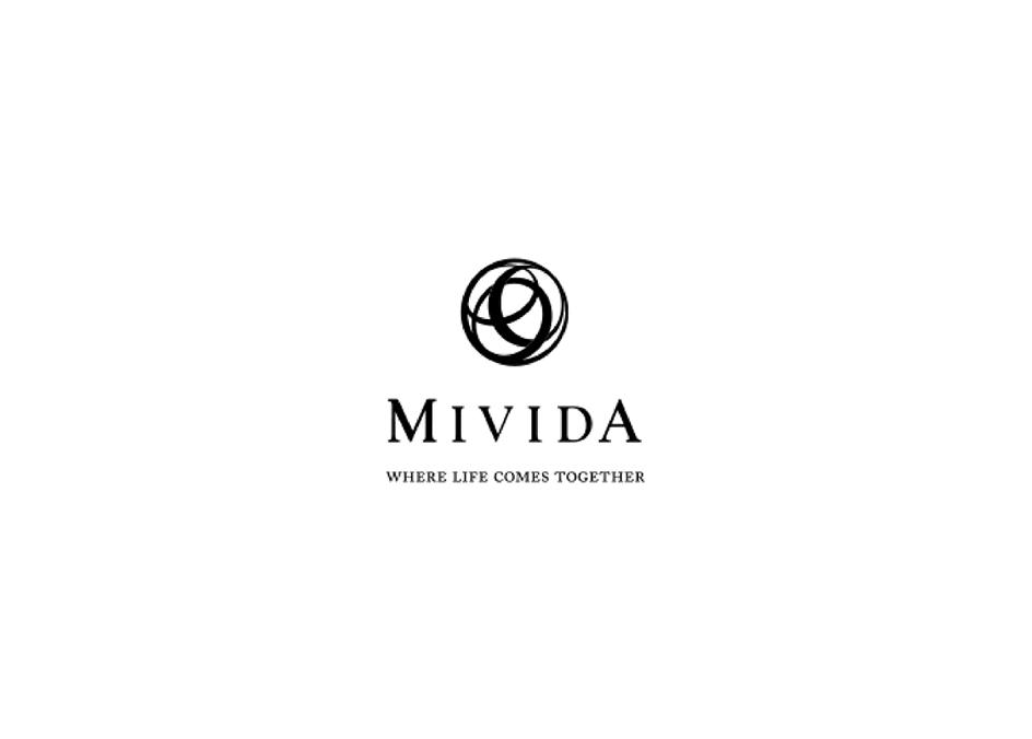 MIVIDA VILLA