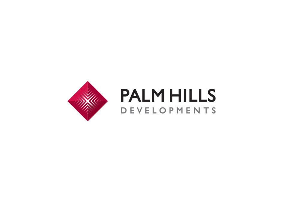 PALMHILLS PENTHOUSE