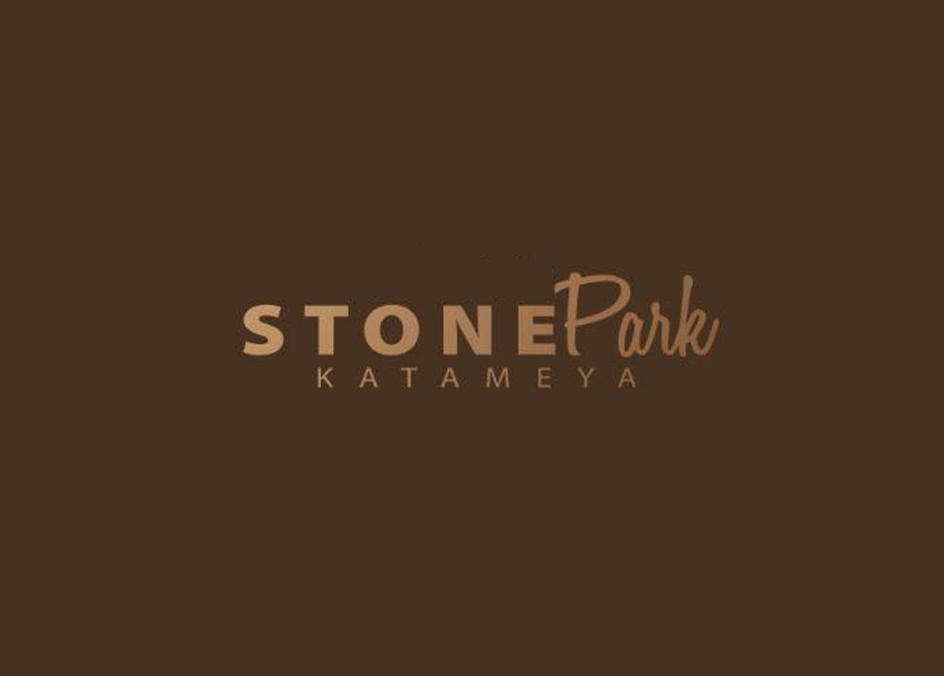 STONE PARK VILLA