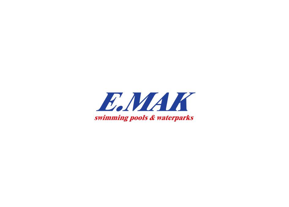 EMAK AL KHARAFY